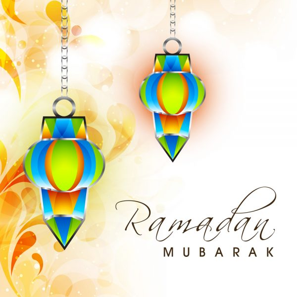 ramadan foods