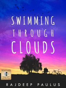 Swimming Through Clouds-OfficialWithLogo(1)