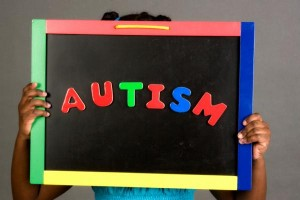 world-autism-day