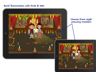 5. Diwali firecrackers copy