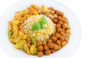 bigstock-Vegetarian-biryani-rice-or-bri-46656172