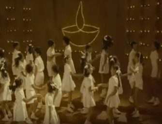 Kid-Friendly Diwali Songs from Bollywood