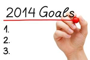 bigstock-Goals----54267677