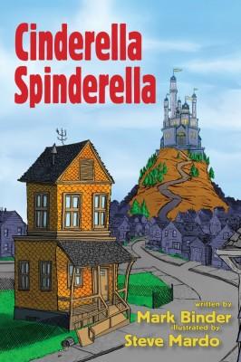 cinderella_cover_hi_res-683x1024