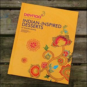 devnaa-cook-book-1-400
