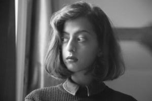 Sanaa Hamid