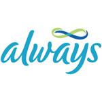 always_logo-S