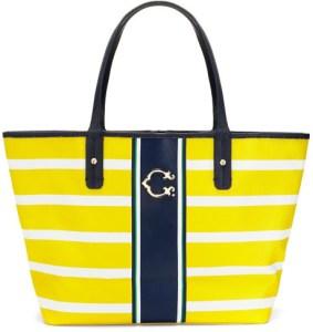 c-wonder-white-printed-stripe-signature-tote-product-1-18877981-0-442231390-normal_large_flex