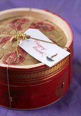 bamboogiftbox1