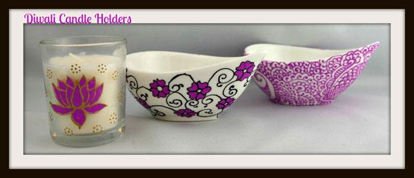 Diwali-candler-holders-2-(L)