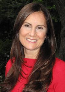 Lisa Caron 150