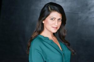 Rishma Mallk