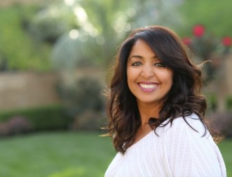 Welcome to Our 'Parentologist': Roma Khetarpal