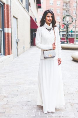 Winter_White_Jcrew_Zara_Chanel-682x1024