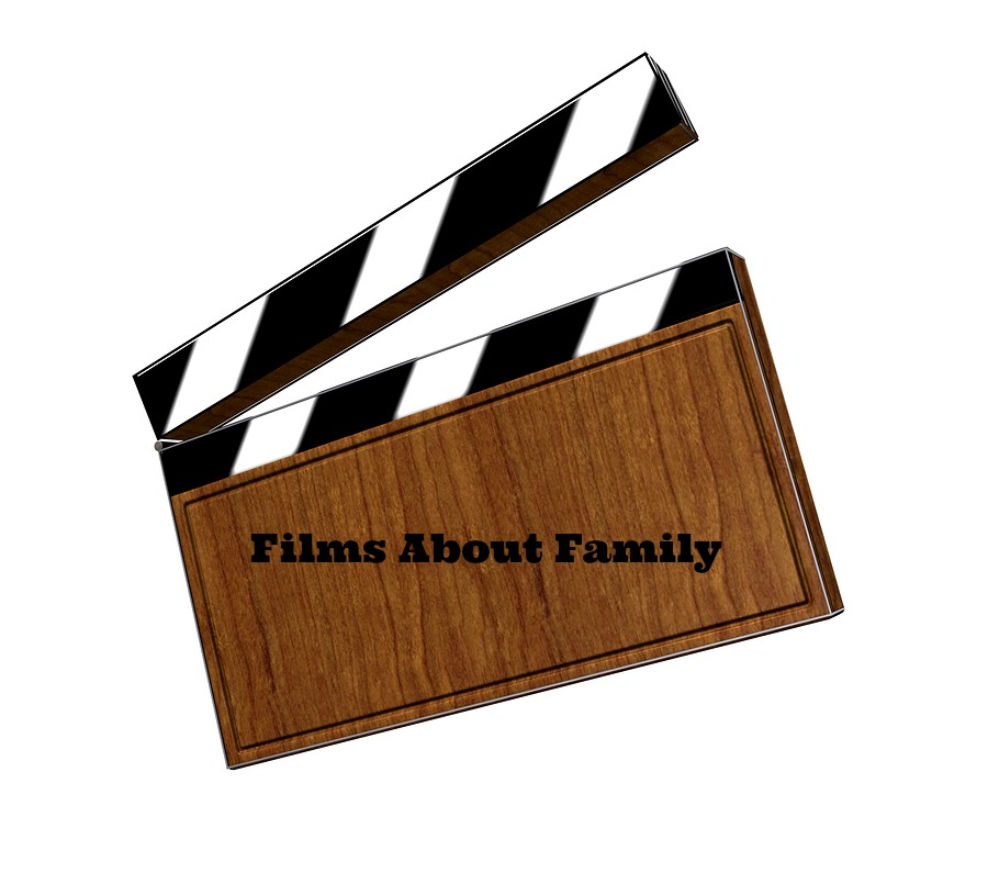 bigstock-Filmklappe-2000300