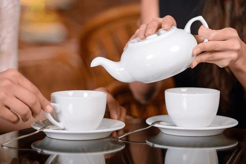 bigstock-Woman-In-Cafe-67023346