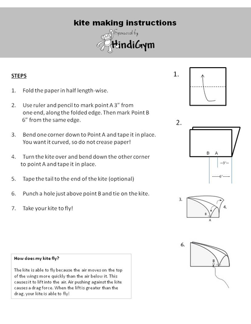 KiteMakingInstructions