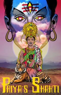 Priyas_Shakti_COVER