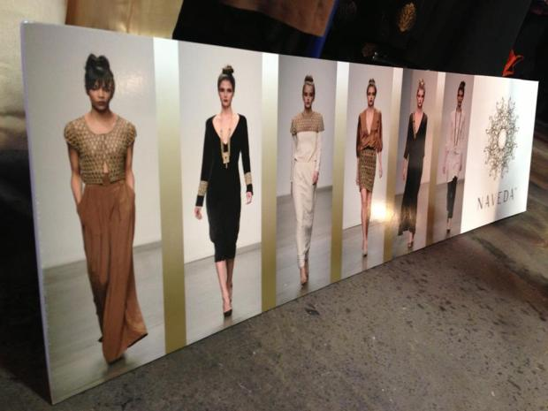 naveda couture signage-e1410280817645