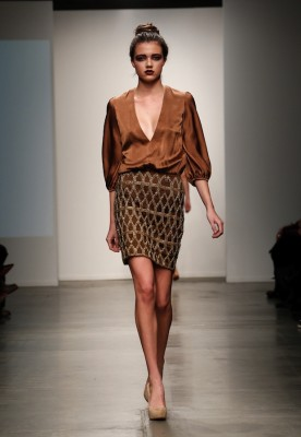 Nolcha Fashion Week New York Presented RUSK-vwMt8NEZeRwx