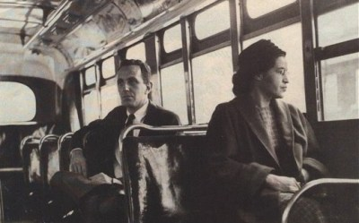 Rosa-Parks-Biography(1)