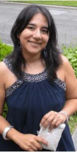 South Asian Author - Rajdeep Paulus