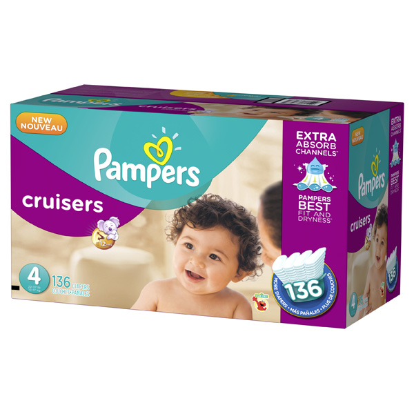 Pampers Cruisers (1) (1)
