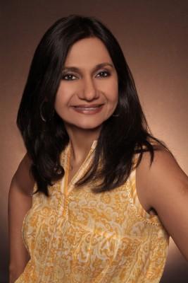 Sonali Dev, Contributor