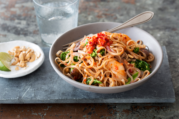 HEAT-N-TANG---Report-cover-Sambal-Noodles-crop1