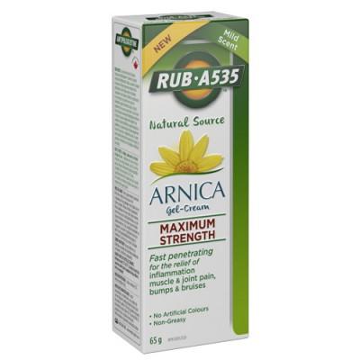 Rub A535 (2)
