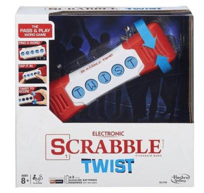 twist,scrabbke
