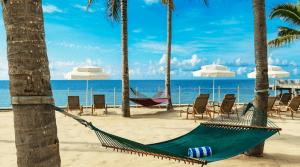 Southernmost Beach Resort.