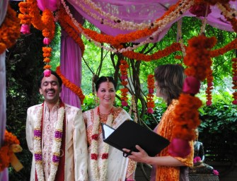 9 Benefits of Being in an Intercultural Marriage