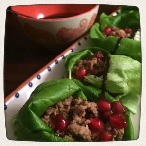 lettucekeemawraps_o