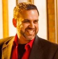 Bob Minhas, contributor