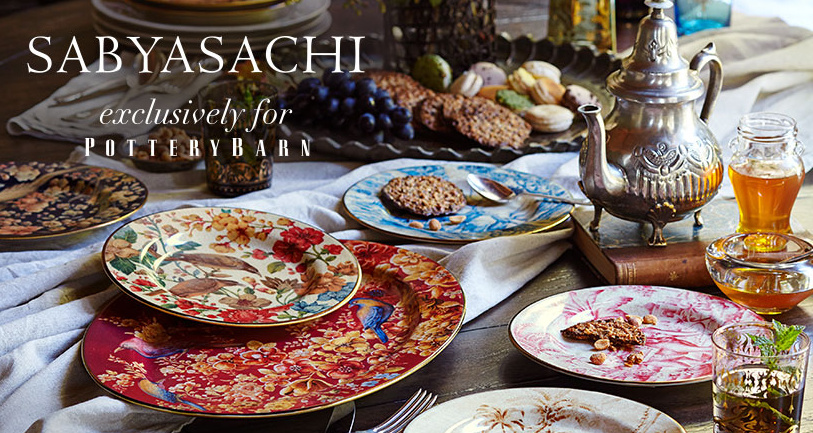 sabysachi