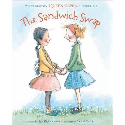 the_sandwich_swap_large