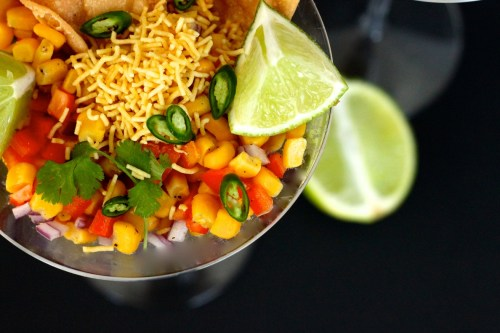 Corn Chaat_3