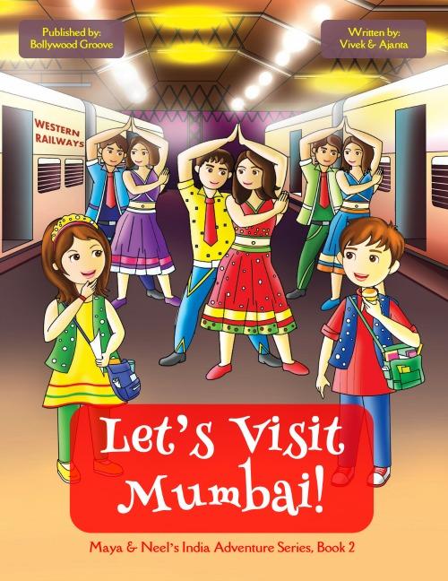 MumbaiCover