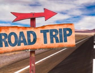 Planning a Road Trip: Kingston, Ontario