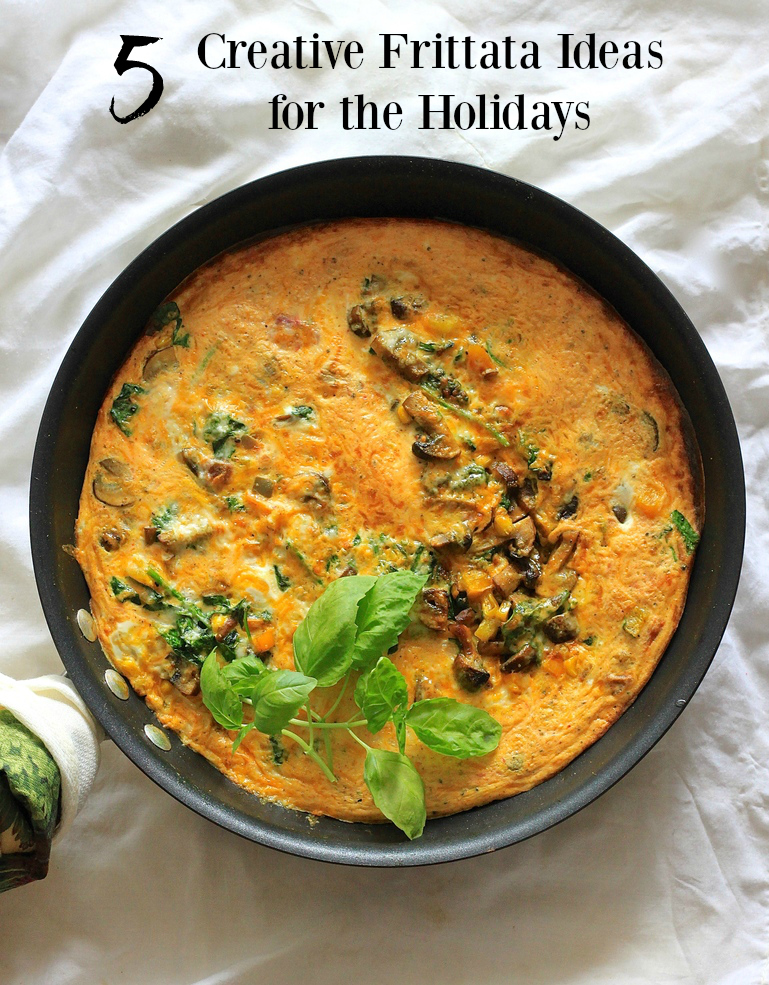 Five Creative Frittata Ideas for the Holidays _2 (1)