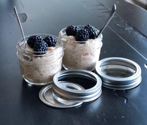 semiya kheer vermicelli pudding