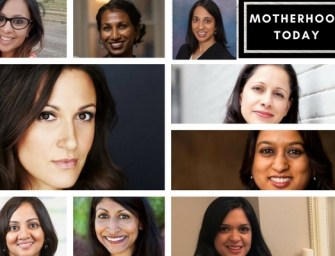 10 South Asian Mothers on Achieving Progress and the Challenges that Remain