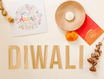 Diwali Gift Ideas For Family and Friends