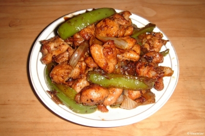 chicken-manchurian-1