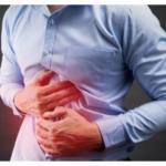 腹筋中の肉離れの原因!治療や対処方法を紹介