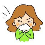 副鼻腔炎を自然治癒させる方法!免疫力をアップする50個の食べ物