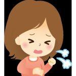 咳喘息の薬が効かない場合の対処法!自然治癒で治す方法も紹介