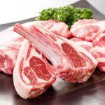 ラム肉の栄養成分や効果が凄い!筋肉増強に良いって本当?