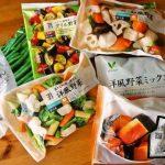 冷凍食品がなぜ危険なの?食中毒になるって本当?